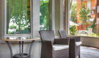 Hotel - Hotel Villa Ombrosa Milano Marittima
